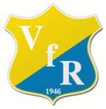 VfR Uissigheim Logo