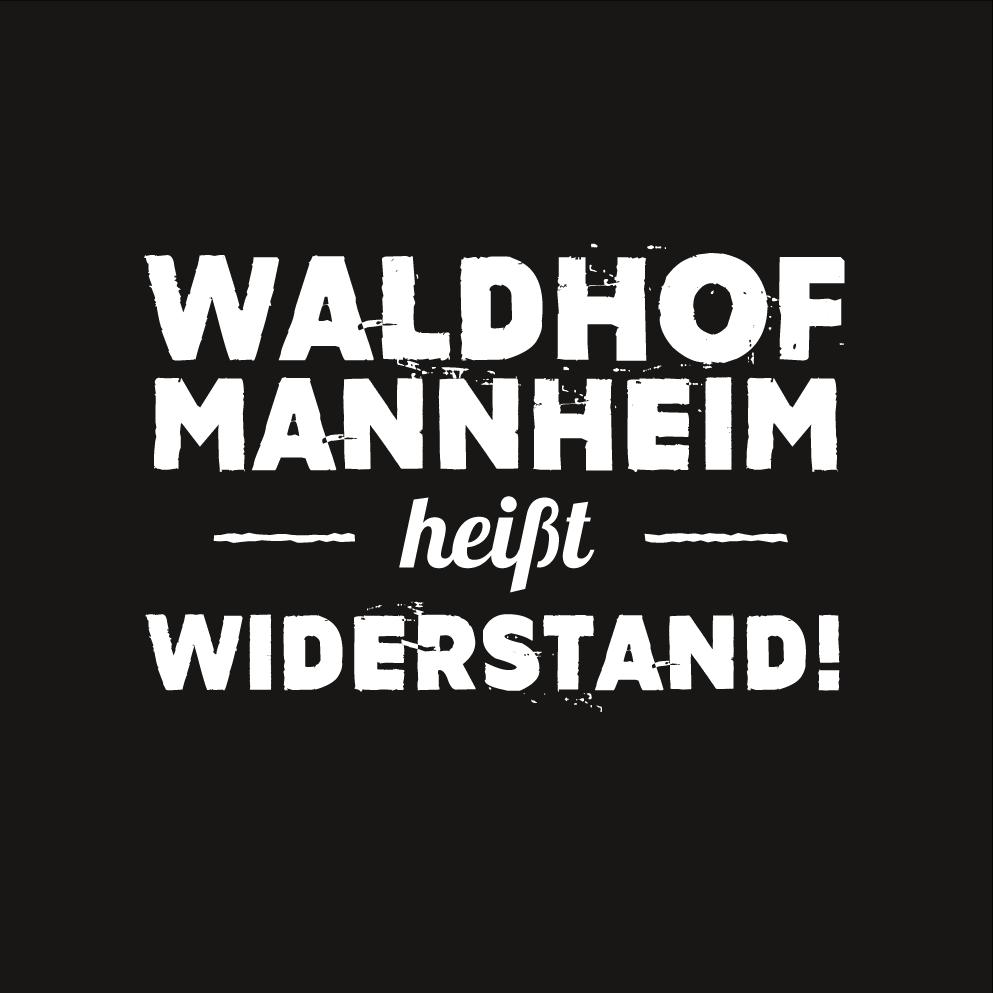 widerstand_vorne